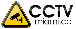 CCTVMiami.Co Logo