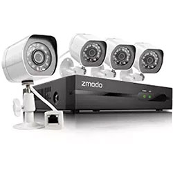 IP Camera Systems for complete IP security solution - Buy HD IP Cameras & CCTV Network Cameras at CCTVMIAMI.CO